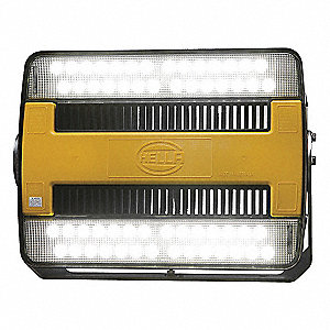 HYPALUME(R) FLOODLIGHT CLOSE RANGE,LED