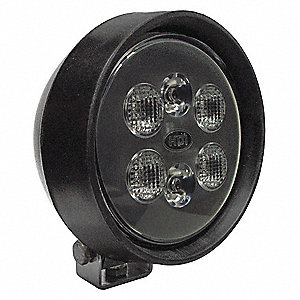 LAMP,LED,HYBRID,IP67,1400 LUM 12-24V