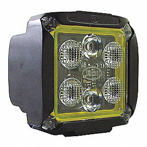 WORK LAMP,LED,HYBRID,TYCO,1500-3000 LUM