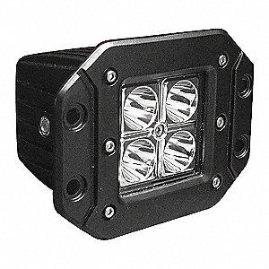 LAMP,LED,SPOT,FLUSH MOUNT,1080 LUM,KIT