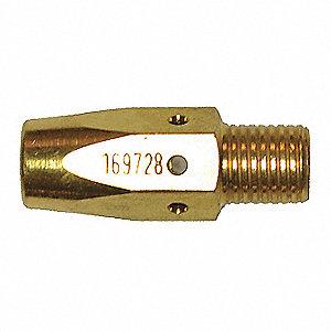 TIP ADAPTOR (M25,M40)