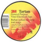 TARTAN AUTOMOTIVE 3/4IN X 60FT
