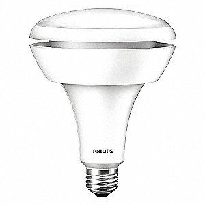 LAMP LED 9W BR40 DIM