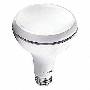 LAMP LED 9W BR30 DIM