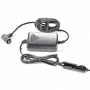 PELICAN BATTERY CHARGER FOR 9440A - Power Banks and External