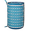 Container Refrigeration Wraps