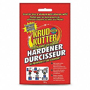 DURCISSEUR PEINTURE KRUD KUTTER 100G
