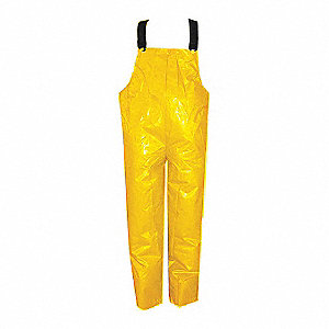 OVERALL,SMALL,GOLD,UNISEX,NYLON,BUCKLE
