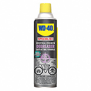 DEGREASER,425 G,CAN