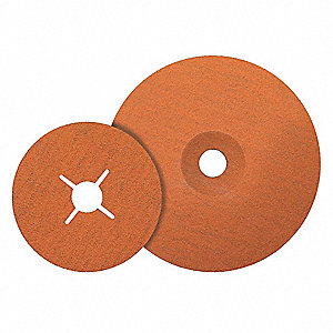 DISC COOLCUT XX GR60 5 IN 50/PK