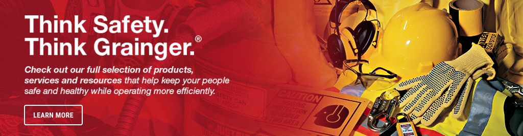 Kids EQT Lifestyle Shoes adidas US Cheap EQT Lifestyle
